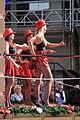 Schwelm - Heimatfest 2012 166 ies.jpg