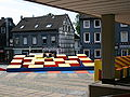 Schwelm - Kreishaus 09 ies.jpg