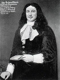 Schwerin, Otto Freiherr von (1616-1679).jpg