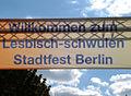Schwul-lesbisches Stadtfest Berlin.jpg