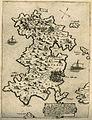 Scio - Camocio Giovanni Francesco - 1574.jpg
