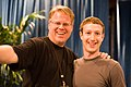 Scoble-Zuckerberg-20080723.jpg