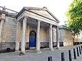 Scotland Office, Dover House, Whitehall 01.jpg