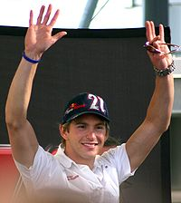 Scott speed ims stage 2006.jpg