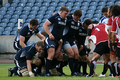 Scottish scrum with Jacobsen.png