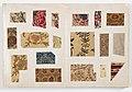 Scrapbook (Japan), 1905 (CH 18145027-3).jpg