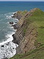 Screda Point - geograph.org.uk - 506698.jpg
