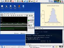 220px-Screenshot_masa_uygu.png