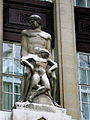 Sculpture London Father and Son.jpg