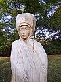 Sculptures in Bad Nauheim 05.jpg