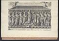 Sculture e pitture sagre estratte dai cimiterj di Roma - pubblicate gia dagli autori della Roma sotterranea ed ora nuovamente date in luce colle spiegazioni per ordine di n. s. Clemente XII (1737) (14596608150).jpg
