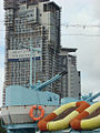 Sea Towers.jpg