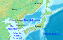 Sea of Japan-es.png