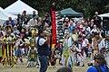 Seafair Indian Days Pow Wow 2010 - 077.jpg