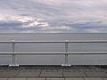 Seafront, Aberystwyth (3488697095).jpg