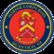 Seal of Marine Corps Base Quantico