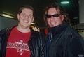 Sean O'Haire with Paul Billet.jpg