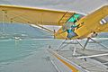 Seaplanes 009 (3687591445) (2).jpg