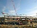 Seatac Link Station Construction.jpg