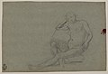 Seated Female Nude MET DP-13665-050.jpg