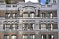 Seattle - Cobb Building 11.jpg