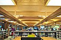 Seattle - Magnolia Library interior 01.jpg
