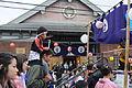 Seattle 2011 - Bon Odori 076.jpg