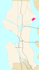 Seattle Map - Windermere.png