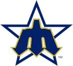 Seattle Mariners logo 1980 to 1986.png