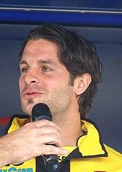 Sebastian Pelzer