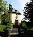 Sechtem Nikolauskapelle.jpg