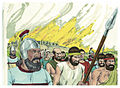 Second Book of Kings Chapter 15-4 (Bible Illustrations by Sweet Media).jpg