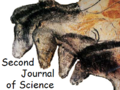 Second Journal of Science logo.png