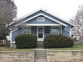 Second Street West 904, Prospect Hill SA.jpg