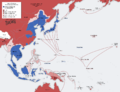 Second world war asia 1943-1945 map pl.png