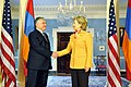 Secretary Clinton Meets With Armenian Foreign Minister (3583409386).jpg