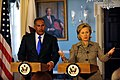 Secretary Clinton Meets With Qatar Foreign Minister (4372951905).jpg