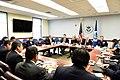 Secretary Kelly Meets with President of Honduras (33480587601).jpg