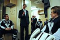 Secretary Kerry Addresses Yale Hockey Team Before Game Against Harvard (11907155776).jpg