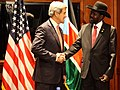 Secretary Kerry Meets With South Sudan President Kiir (3).jpg