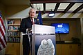 Secretary Tillerson Delivers Remarks at the Arctic Council 20th Anniversary Welcome Reception in Fairbanks (33778137923).jpg