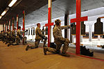 Security Forces Airmen participate in tactical training 140407-F-XS965-282.jpg