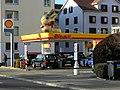 Seefeld - Bellerivestrasse 2012-03-10 16-46-21.JPG