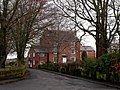 Sefton Mill House, Sefton Village - geograph.org.uk - 327567.jpg