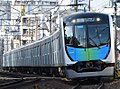 Seibu 40103 S-TRAIN No.1 20180318.jpg