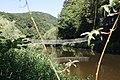 Seilhängebrücke von Flögert 1.jpg