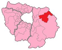 Seine-et-Marnes 5. Wahlkreis.png