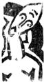 Seiwert (1919a) untitled woodcut.png