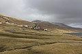 Selatrað (33478537713).jpg