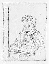 Selfportrait Auguste Brouet.jpg